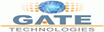 GATE Technologies LLC