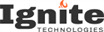 Ignite Technologies, Inc.