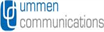 Ummen Communications GmbH