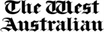 West Australian Newspapers Limited