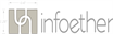 InfoEther Inc.
