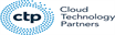 Cloud Technology Partners Inc.