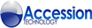 Accession Technology, LLC