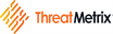 ThreatMetrix, Inc.