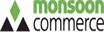 Monsoon Commerce, Inc.