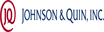 Johnson & Quin, Inc.