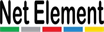 Net Element, Inc.