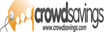 CrowdSavings.com, LLC