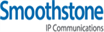 Smoothstone IP Communications, Inc.