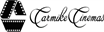 Carmike Cinemas, Inc.