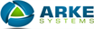 Arke Systems LLC