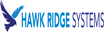 Hawk Ridge Systems, L.L.C.