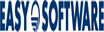 Easy Software AG