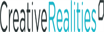 Creative Realities, LLC