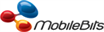 MobileBits Holdings Corp.