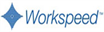 Workspeed Management, LLC