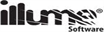 Illume Software, Inc.