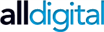 AllDigital, Inc.