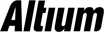 Altium Ltd.