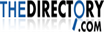TheDirectory.com, Inc.