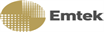 Emtek Group