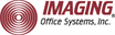 Imaging Office Systems, Inc.