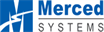 Merced Systems, Inc.