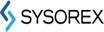 Sysorex Global Holding Corp.
