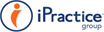 iPractice Group, Inc.