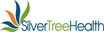 SilverTree Health, LLC