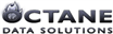 Octane Data LLC