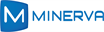 Minerva Networks, Inc.
