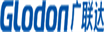 Glodon Software Company Limited