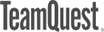 TeamQuest Corporation