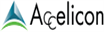 Accelicon Technologies, Inc.