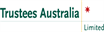 Trustees Australia Limited