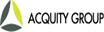 Acquity Group, LLC
