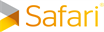 Safari Books Online, LLC