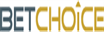 Betchoice Corporation Pty Ltd