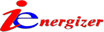 IEnergizer, Ltd.
