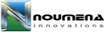 Noumena Innovations (BVI) Ltd.