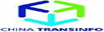 China TransInfo Technology Corp.