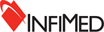 InfiMed, Inc.
