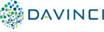 DaVinci Marketing Technologies
