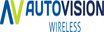 Autovision Wireless Inc.