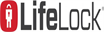LifeLock, Inc.