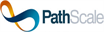PathScale Inc.
