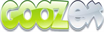 Goozex, Inc.