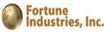 Fortune Industries, Inc.