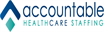 Accountable Healthcare Holdings Corp.